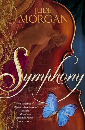 9780755327737: Symphony