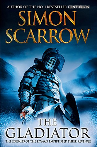 Simon Scarrow First Edition Signed Abebooks