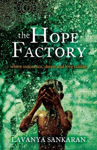 9780755327874: The Hope Factory