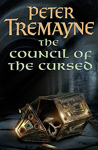 9780755328406: Council of the Cursed
