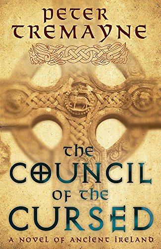 9780755328413: The Council of the Cursed