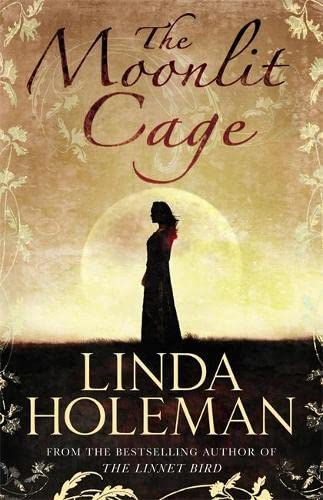9780755328567: The Moonlit Cage