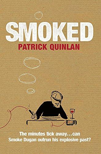 9780755328581: Smoked
