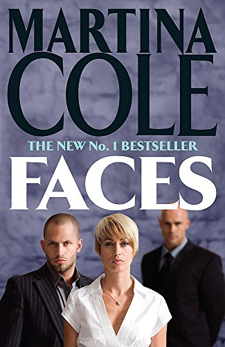 9780755328628: Faces