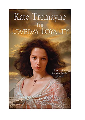 9780755328710: The Loveday Loyalty (Loveday Series)