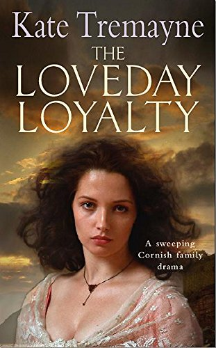 9780755328727: The Loveday Loyalty