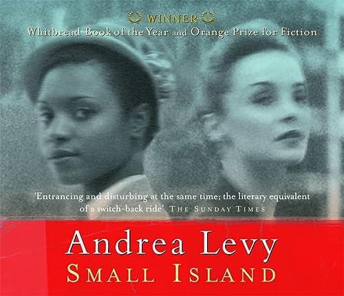 9780755329014: Small Island