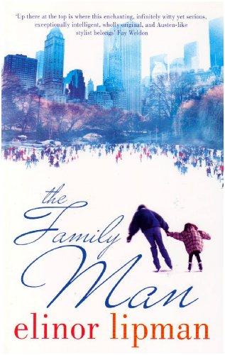 9780755329434: The Family Man