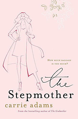 9780755329557: The Stepmother