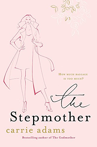 9780755329564: The Stepmother