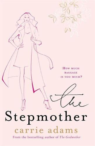 9780755329571: The Stepmother