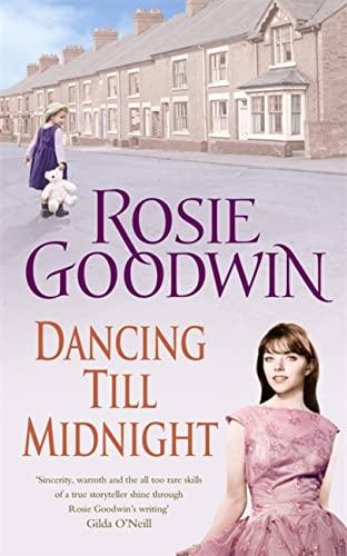 9780755329847: Dancing Till Midnight