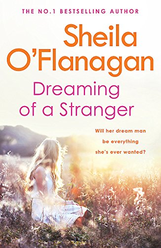 Dreaming of a Stranger (0755330005) by Sheila O Flanagan