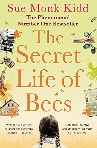 9780755330027: The Secret Life of Bees