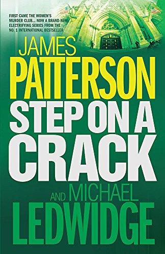 9780755330393: Step on a Crack
