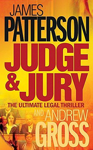 9780755330492: Judge and jury