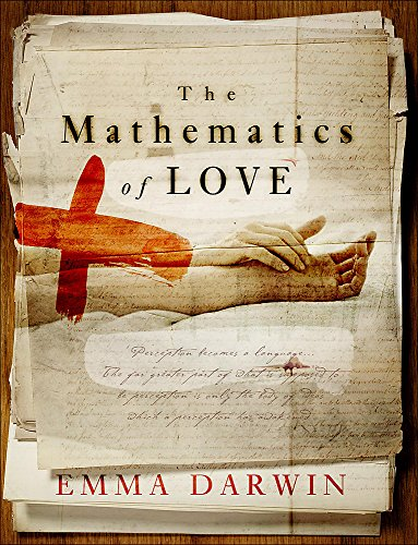9780755330638: The Mathematics of Love
