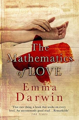9780755330645: The Mathematics of Love