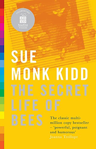 9780755330690: Secret Life of Bees