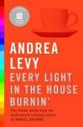 9780755330768: Every Light in the House Burnin'