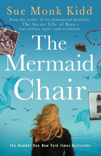 9780755330942: The Mermaid Chair