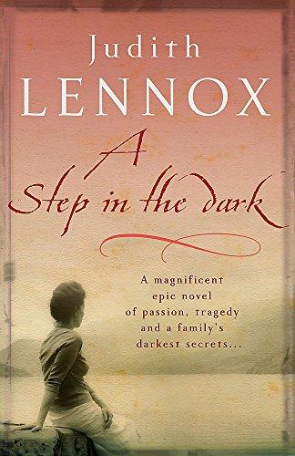 9780755331369: A Step in the Dark