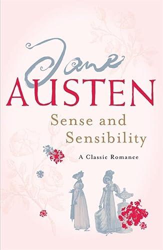 9780755331451: Sense and Sensibility