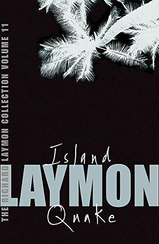 9780755331789: The Richard Laymon Collection: