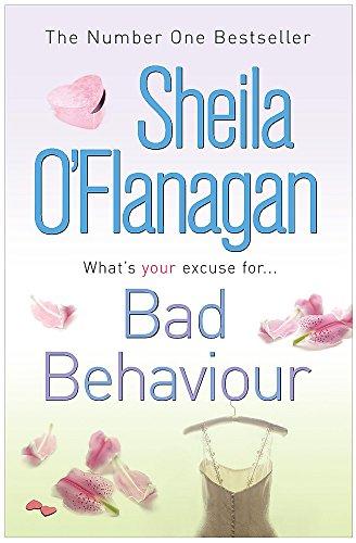 9780755332168: Bad Behaviour