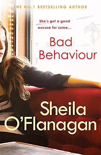 9780755332182: Bad Behaviour