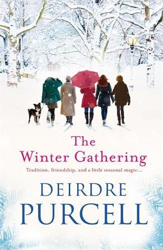 9780755332281: The Winter Gathering