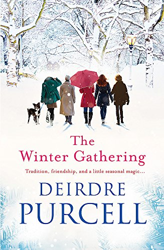 9780755332298: The Winter Gathering