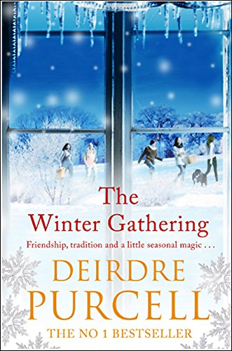 9780755332304: The Winter Gathering