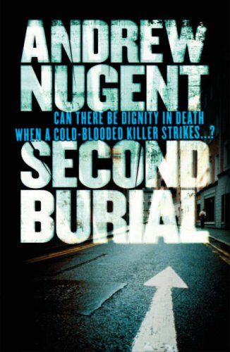 9780755332472: Second Burial