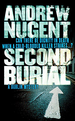 9780755332489: Second Burial