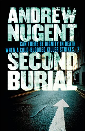 9780755333004: Second Burial