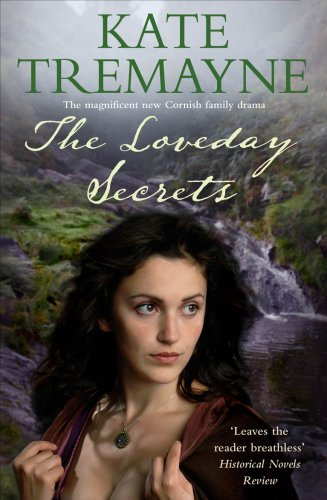 9780755333523: The Loveday Secrets (Loveday Series)