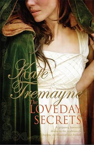 9780755333530: The Loveday Secrets