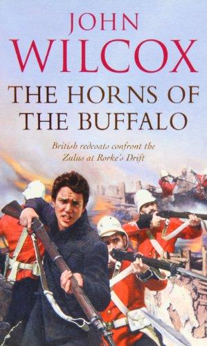 9780755333677: The Horns of the Buffalo