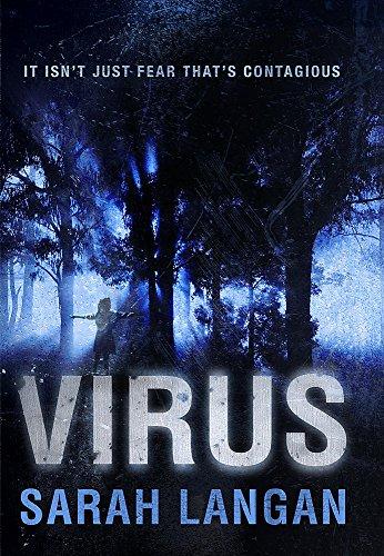 9780755333738: Virus
