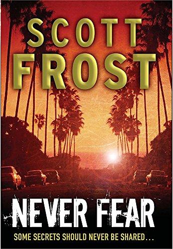 9780755333844: Never Fear