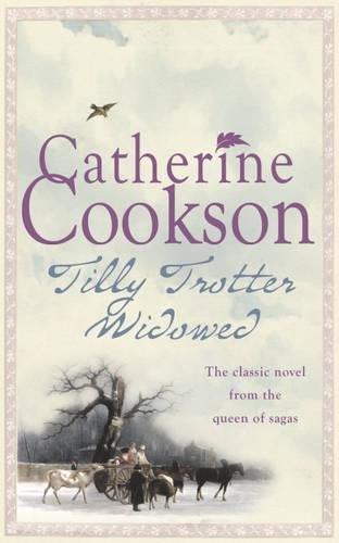 9780755334865: Tilly Trotter Widowed