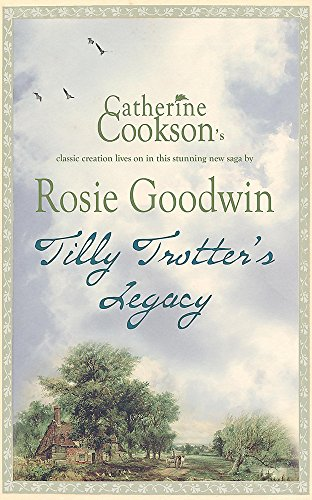 9780755334889: Tilly Trotter's Legacy
