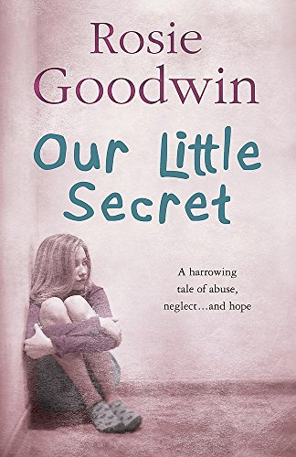 9780755334926: Our Little Secret