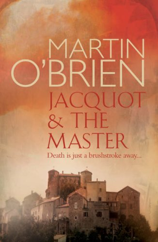9780755335039: Jacquot and the Master