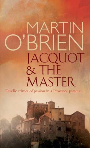 9780755335053: Jacquot and the Master