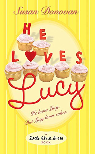 9780755335121: He Loves Lucy