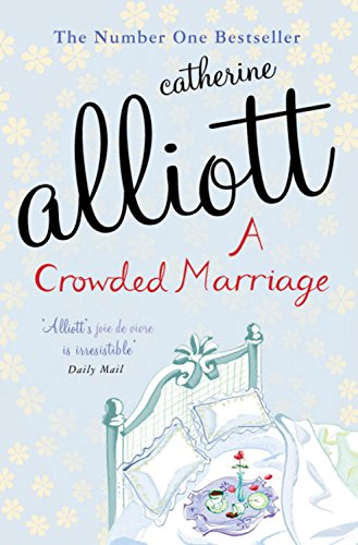 9780755335206: Crowded Marriage
