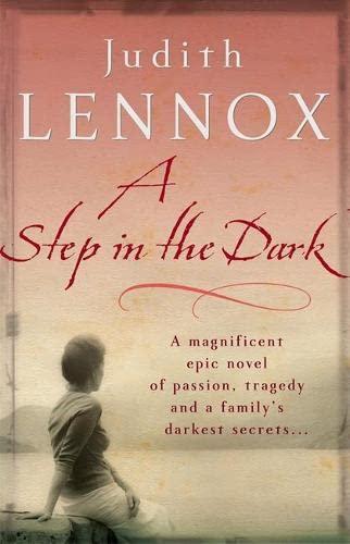 9780755335473: A Step in the Dark