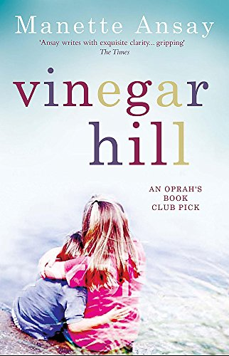 9780755335480: Vinegar Hill